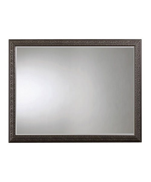 Imperial Marie Luxury Mirror 1250 x 950mm