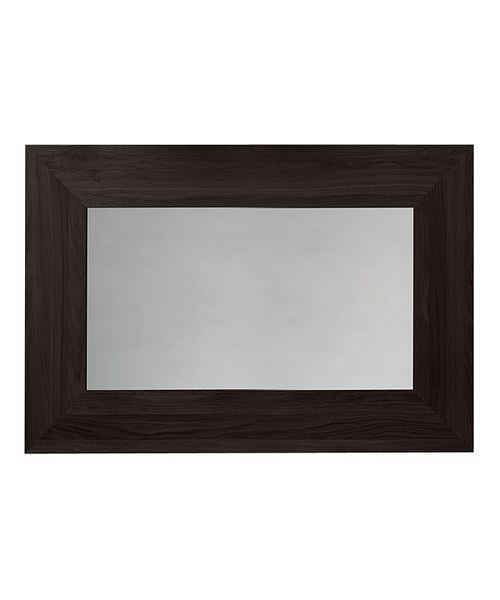 Imperial Diana Luxury Mirror 1100 x 850mm