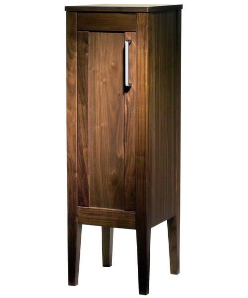 Roper Rhodes Karma 300mm Bathroom Storage Cupboard