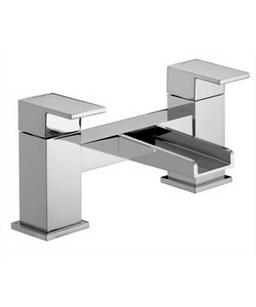 Bristan Hampton Bath Filler Tap