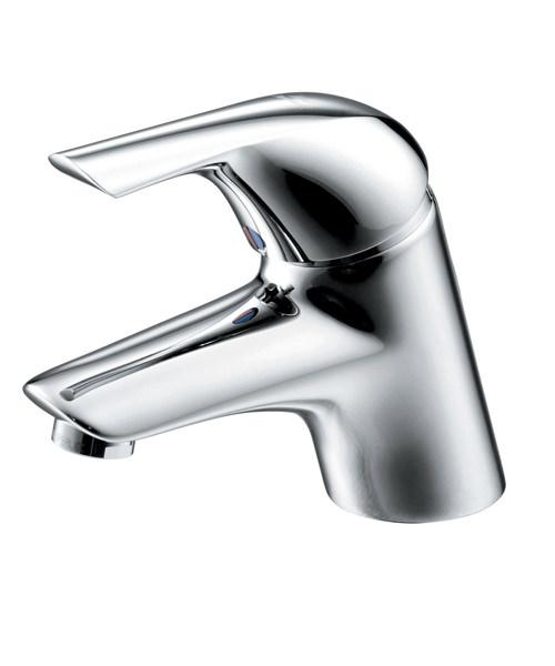 Ideal Standard Ceraplan SL Washbasin Mixer Tap