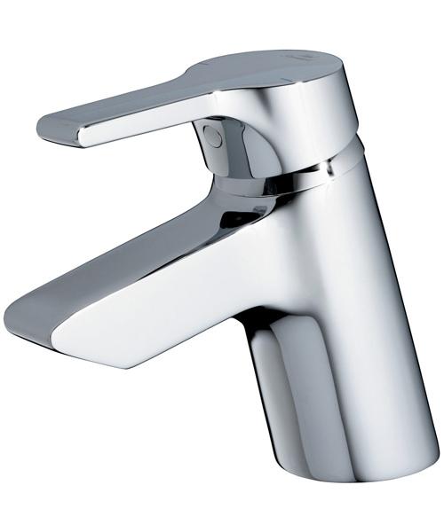 Ideal Standard Active Single Lever Bath Filler Tap
