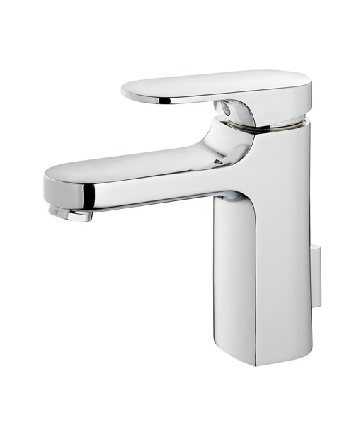 Ideal Standard Moments Single Lever Basin Mixer Tap