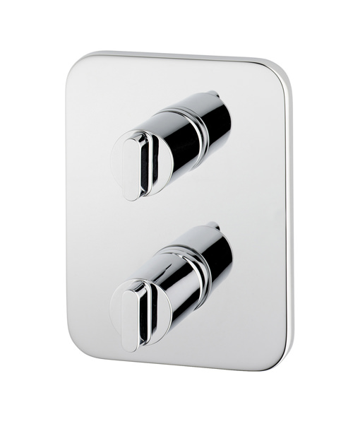 Ideal Standard Moments Faceplate And Handles