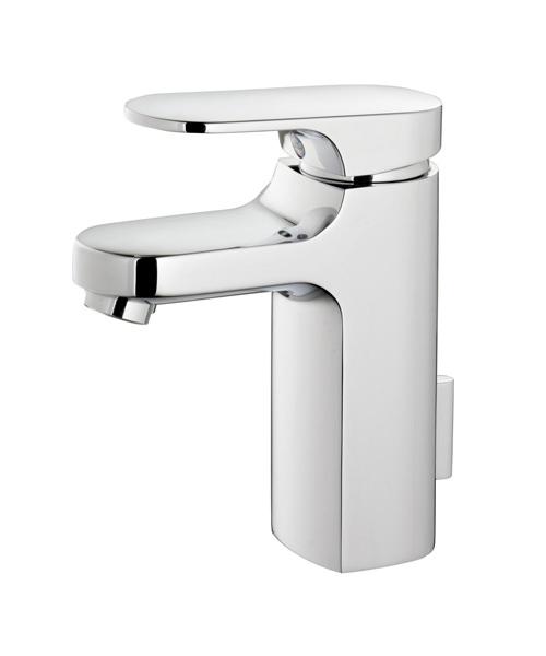 Ideal Standard Moments Single Lever Handrinse Washbasin Mixer Tap