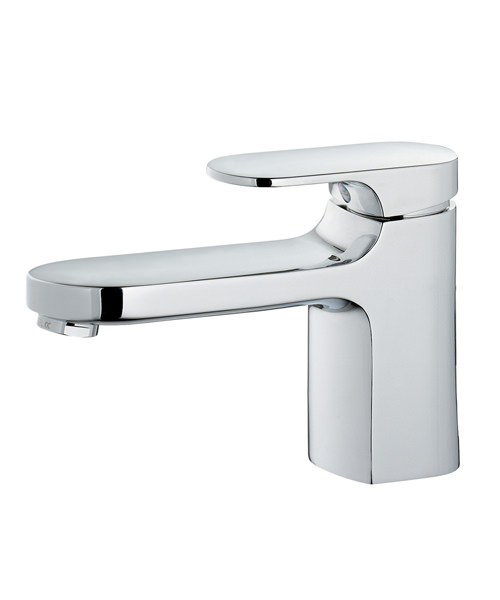 Ideal Standard Moments Single Lever One Tap Hole Bath Filler Tap