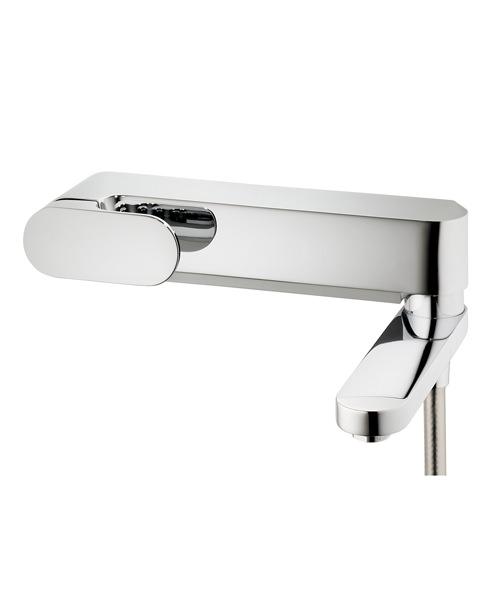 Ideal Standard Moments Bath Shower Mixer Tap