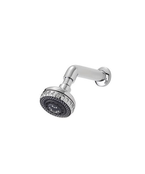 Tre Mercati No 7 Shower Kit Millennium Head And Arm