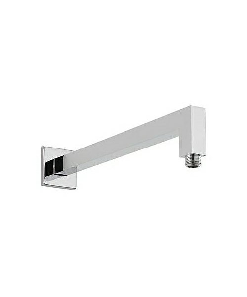 Tre Mercati Denzil Square Shower Arm