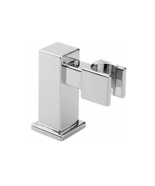 Tre Mercati Turn Me On Wall Bracket