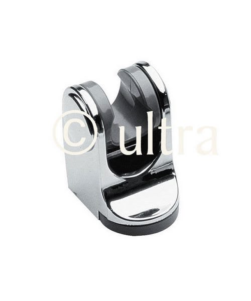 Ultra Wall Bracket Chrome