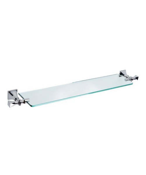 Imperial Highgate Wall Mounted Shelf 750mm