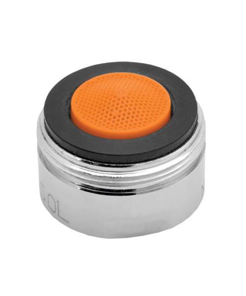 Deva 5 Liters Per Minute Spray Flow Regulator For Mixers