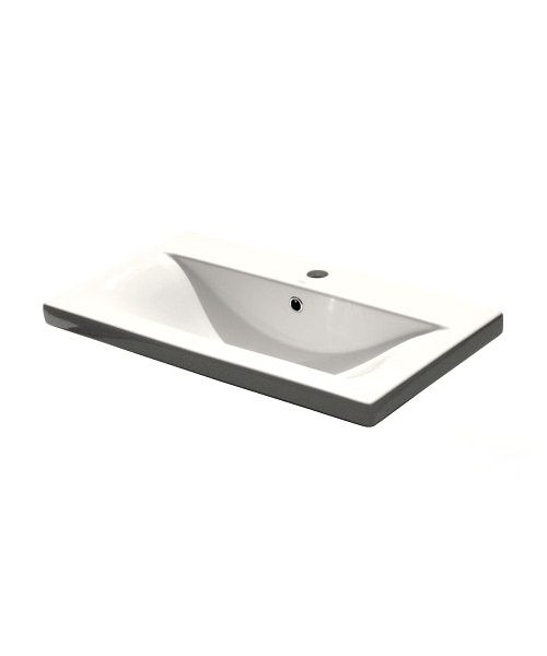 Roper Rhodes 700mm Rectangular Basin