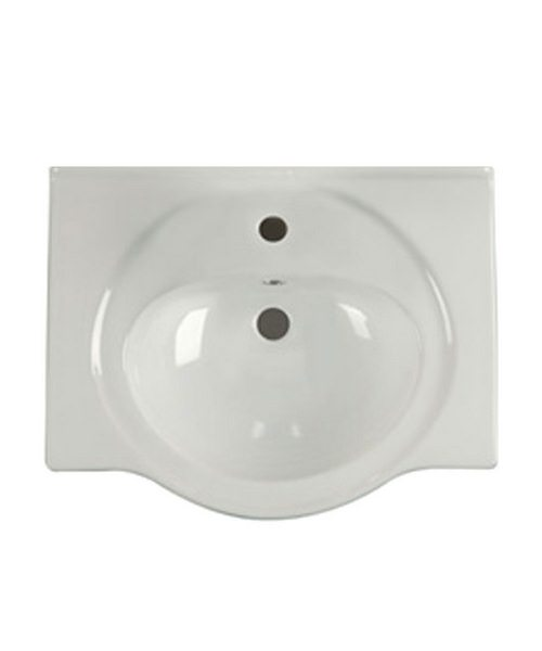 Roper Rhodes 550mm Ceramic Basin