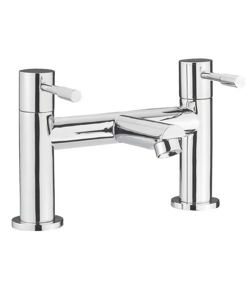 Lauren Series 2 Bath Filler Tap
