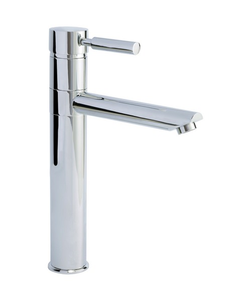 Lauren Series 2 High Rise Mixer Tap