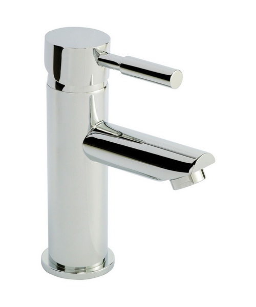 Lauren Series 2 Mono Basin Mixer Tap