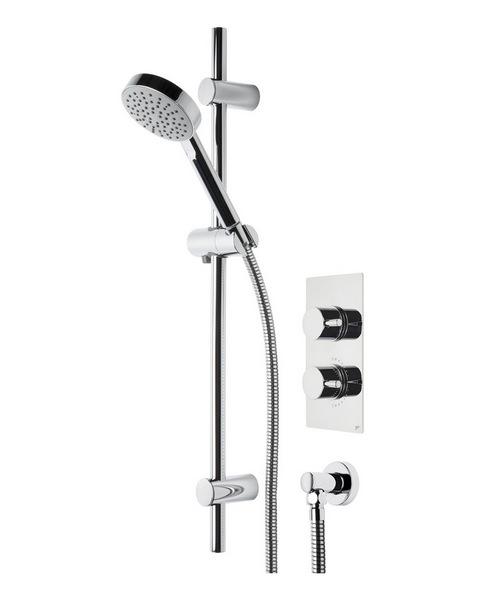 Roper Rhodes Event Shower System 20