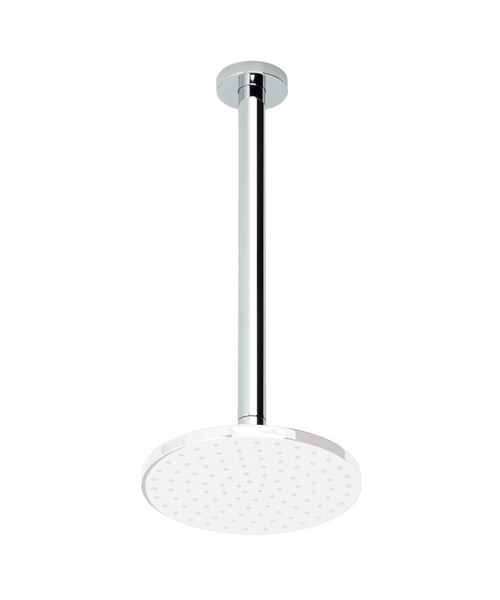 Roper Rhodes Ceiling Arm For Shower Head