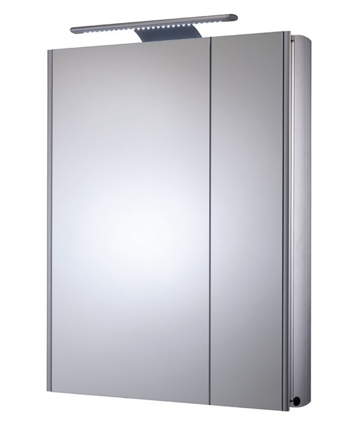 Roper Rhodes Ascension Refine Slimline Bathroom Cabinet