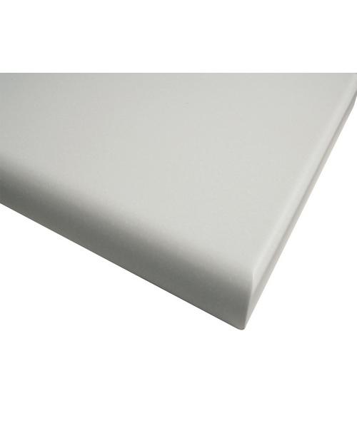 Roper Rhodes 1246mm White Laminate Worktop