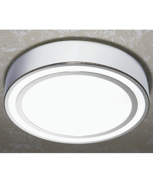 HIB Spice Circular Ceiling Light