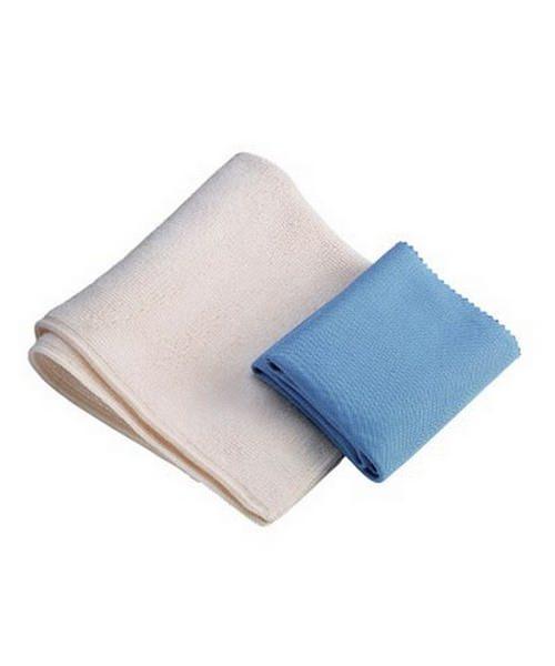 Bristan E-Cloth Cleaning Cloth