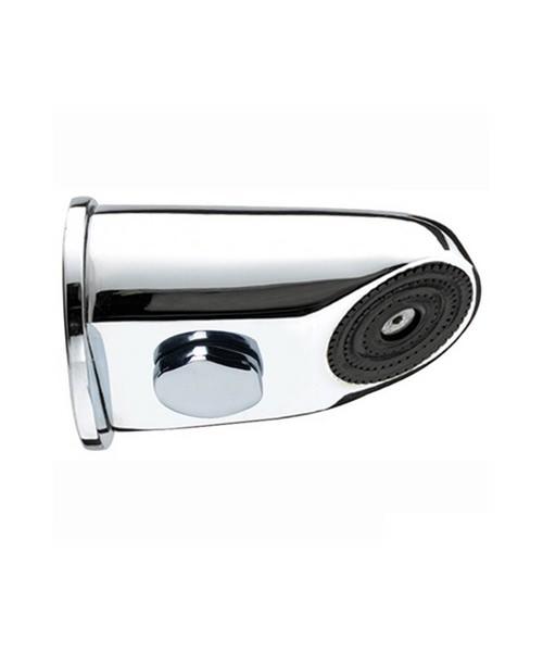 Bristan Vandal Resistant Showerhead