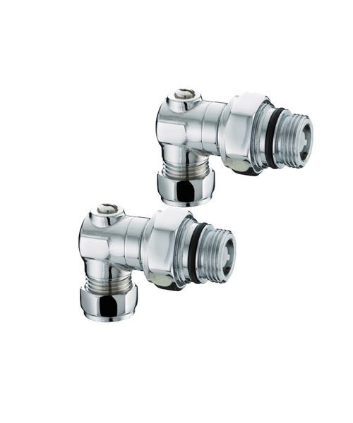 Bristan Isolations Elbows For Shower Valve