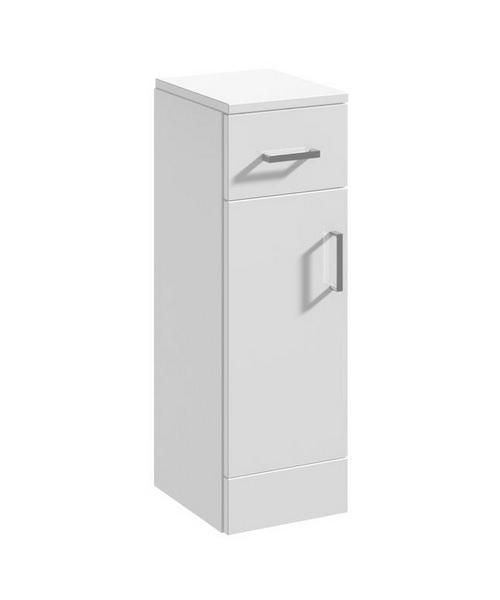 Lauren mayford 250 x 300mm cupboard furniture unit for 300mm deep kitchen units