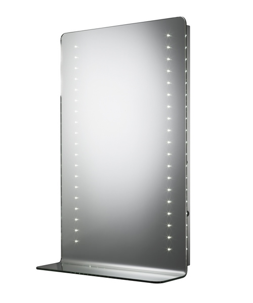 Roper Rhodes Clarity Hyper LED Mirror