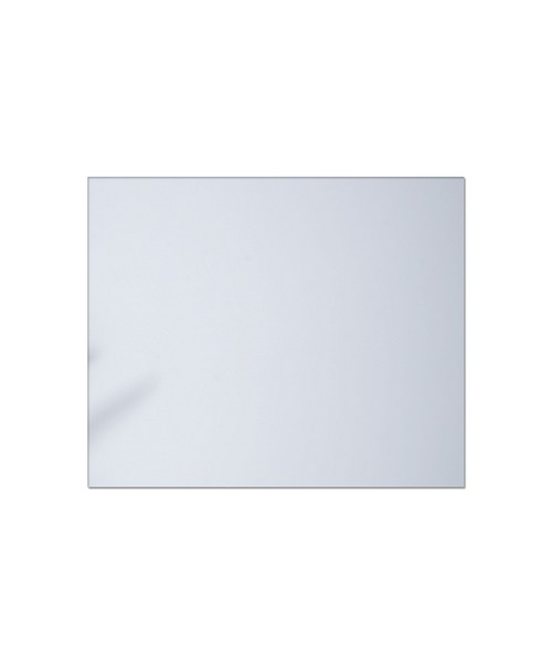 Roper Rhodes White Finished Bath End Panel