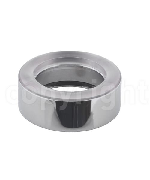 Crosswater Chrome Plated Basin Spacer