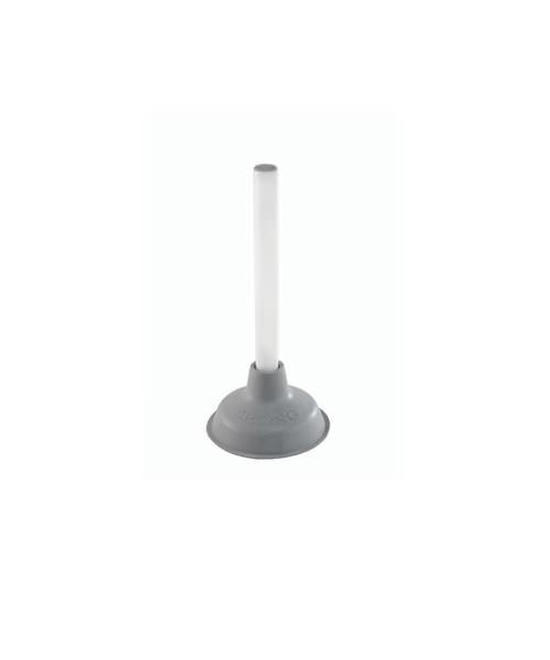 Croydex Medium Sink Plunger
