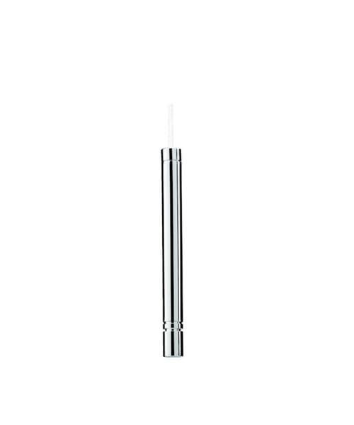 Croydex Pencil Light Pull