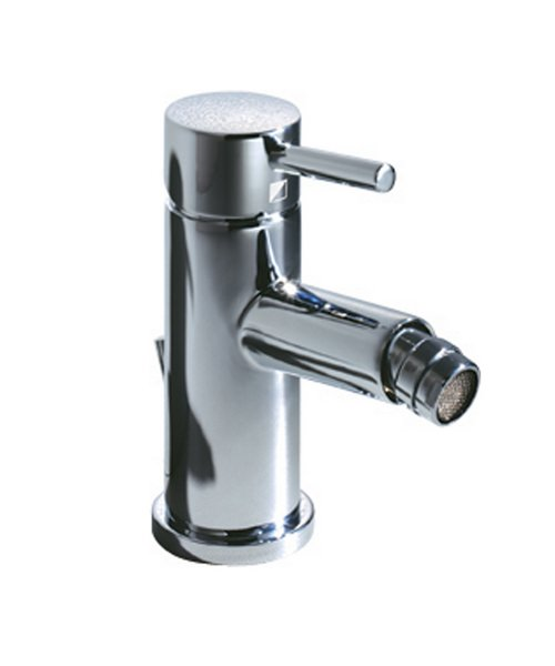 Roper Rhodes Storm Bidet Mixer Tap With Pop-Up Waste