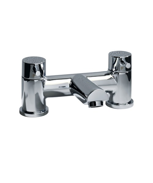 Roper Rhodes Storm Deck Mounted Bath Filler Tap