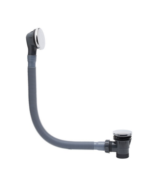 Roper Rhodes 670mm Pop Up Cable Bath Waste