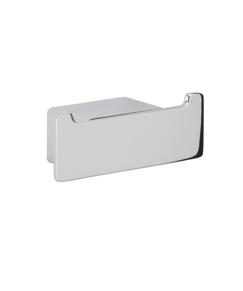 Roper Rhodes Horizon Robe Hook