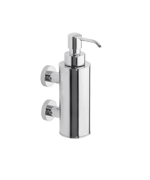 Roper Rhodes Degree Soap Dispenser