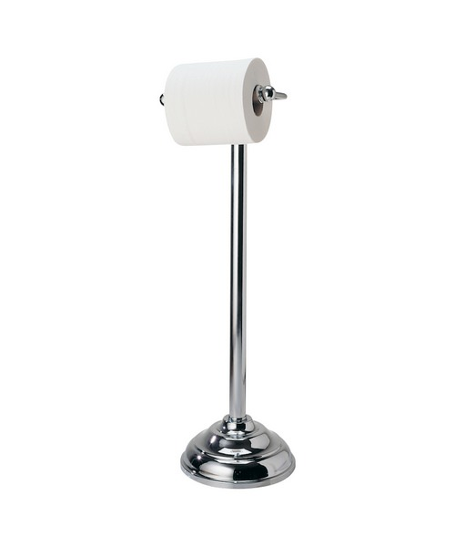 Roper Rhodes Berkeley Toilet Roll Holder