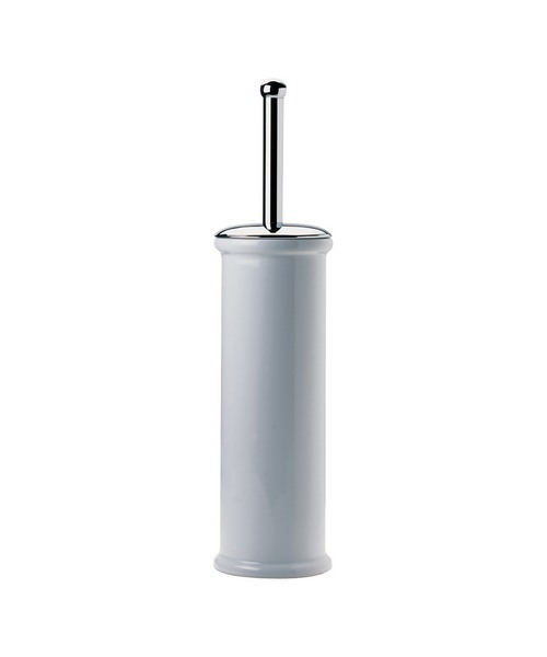 Roper Rhodes Classic Ceramic Toilet Brush