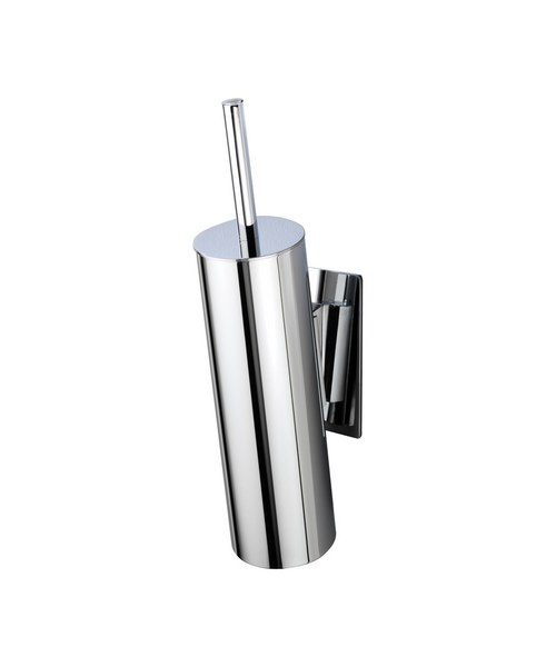 Roper Rhodes Form Wall Mounted Toilet Brush