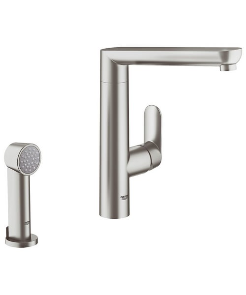 Additional image of Grohe  32179000