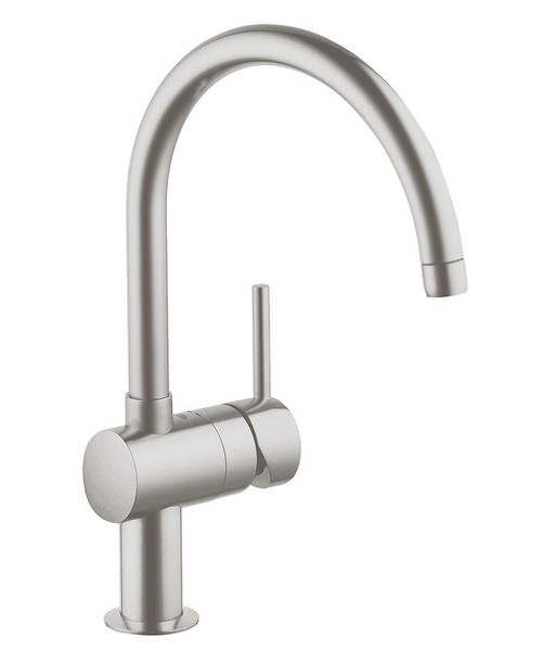 Additional image of Grohe  32917000