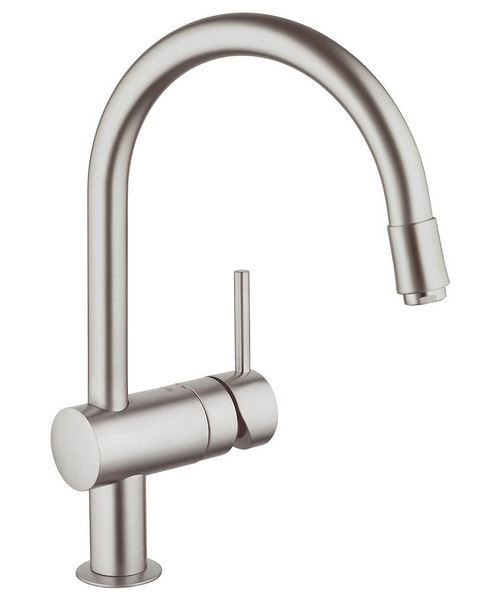 Additional image of Grohe  32918000