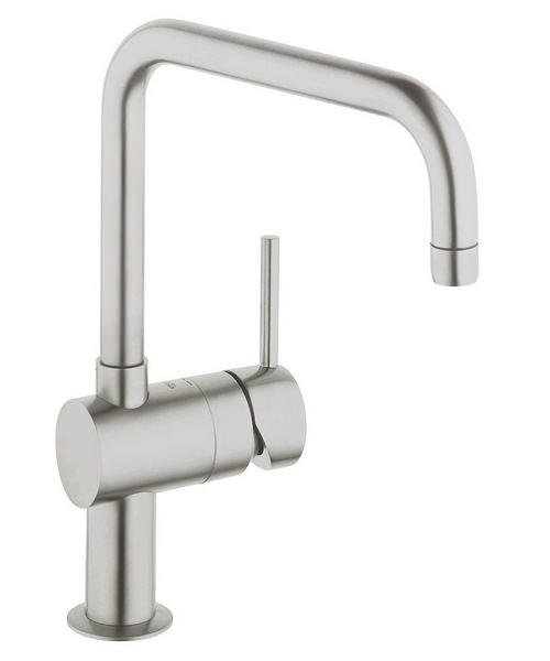 Additional image of Grohe  32488000