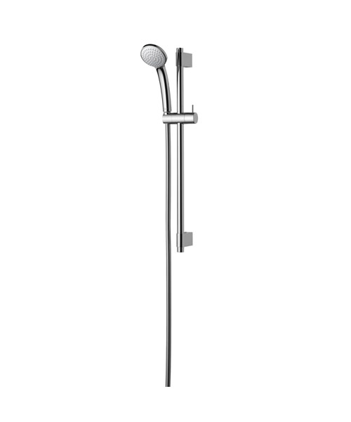 Ideal Standard Idealrain Pro S1 Slide Rail Kit