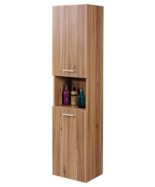 Phoenix Ciro Marango 400 x 1660mm Tall Cupboard